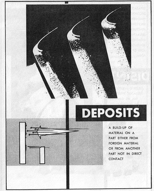 http://www.sjap.nl/deposits.jpg