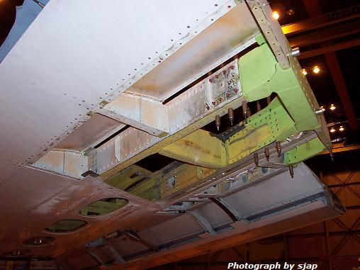 Replace fuel filters after winglet installation  737-6/7/8/900 -