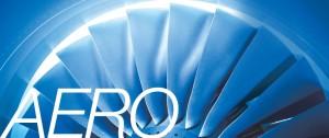 AERO_2012q3_homepage