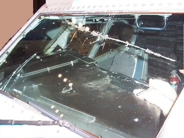 Windowcrack2
